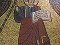 Apsismosaik Museum Byzantinische Kunst 002.JPG
