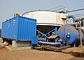 Aquacycle thickener Aquastore and control cabin (6324883741).jpg
