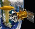 Aquarius SAC-D satellite.png