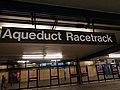 Aqueduct-Resorts World 10.jpg