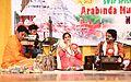 Arabinda Muduli Live in Concert at Embassy of India, Kuwait 2015 - 11.JPG