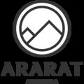 Ararat-Armenia.png