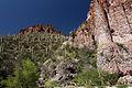 Aravaipa Canyon Wilderness (9415027600).jpg