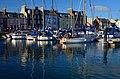 Arbroath Harbour (47644066).jpeg