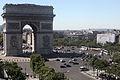 Arc de Triomphe-IMG 7912.jpg