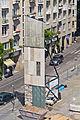 Archäologische Zone Köln - Überblick Juni 2014-1482.jpg