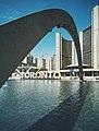 Arch in a Toronto plaza (Unsplash).jpg