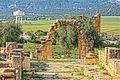 Arch of an Ain Tounga.jpg