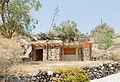 Archaeological site of Akrotiri - Santorini - July 12th 2012 - 01.jpg