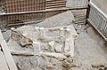 Archaeological site of Akrotiri - Santorini - July 12th 2012 - 67.jpg