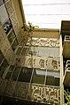 Architecture, Arizona State University Campus, Tempe, Arizona - panoramio (323).jpg