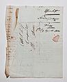 Archivio Pietro Pensa - Esino, E Strade, 027.jpg