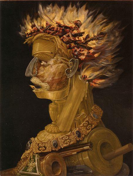File:Arcimboldo Fire.jpg