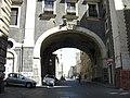 Arco di San Benedetto - Catania - panoramio.jpg