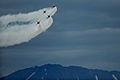 Arctic Thunder 2012 Air Show 120728-F-KA253-082.jpg