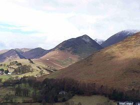 Ard crags from newlands.jpg