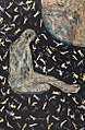 Arezoo Savarpour's Painting 12.jpg