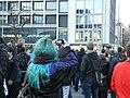 Arftikel 13 Frankfurt 2019-03-05 32.jpg
