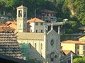 Argegno-Chiesa.JPG