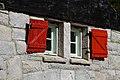 Argentina - Bariloche trekking 060 - Refugio Frey (6797870075).jpg