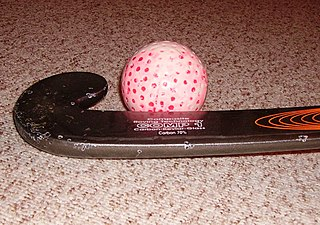 Sports equipment Object used for sport or exercise