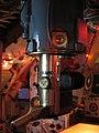 Argonaute (S636) - periscope.jpg