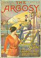 Argosy 191606.jpg