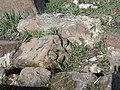 Arinj church, old graveyard (9).jpg