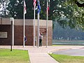 Arkansas Post VC P6240034.jpg