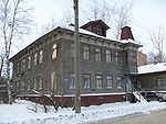Arkhangelsk.Kosmonavtov.79.JPG