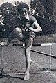 Arlette Ben Hamo en 1950 - 2.jpg