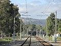 Armadale railway line from Maddington.jpg