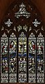 Armagh St. Patrick's Cathedral of the Church of Ireland East Window Full Height 2019 09 09.jpg
