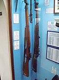 Armamento - Museo de Armas de la Nación 11.JPG