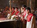 Armenia - St. Hripsime (5037450950).jpg