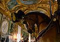 Armeria Reale Torino 22072015 15.jpg