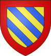 Armoiries Ponthieu.svg