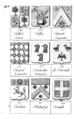 Armorial Dubuisson tome1 page167.png