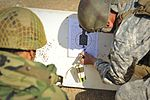 Army's Top Marksmen Mentor Afghan National Army Rifle Range Instructors DVIDS337391.jpg