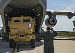 Army, Air Force work together during Bold Quest 15.2 151002-F-SD165-002.jpg