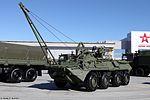 Army2016-303.jpg