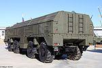 Army2016-503.jpg