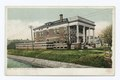 Army Y. M. C. A., Fort Monroe, Old Point Comfort, Va (NYPL b12647398-68191).tiff