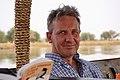 Arnaud Greth au Niger.jpg
