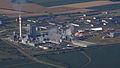 Arneburg, Industrie- und Gewerbepark Altmark.jpg