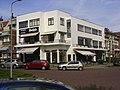 Arnhem-burgemeesterweertsstr-03310001.jpg