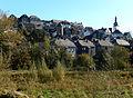 Arnsberg - Altstadt.jpg