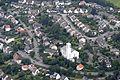 Arnsberg Neustadt FFSN-4220.jpg