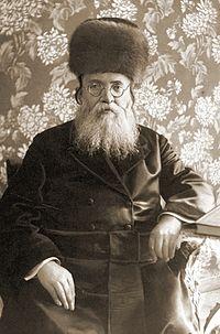 Aron Lewin 1930.jpg