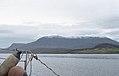Around Ullapool, Ross & Cromarty (250360) (9464954522).jpg